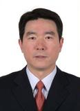 傅恭悌董事长